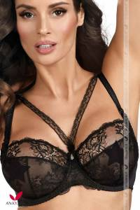 Reggiseno Soft BIG con Coppe differenziate
