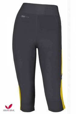 Leggings Sportivo Anita Active Sport tights fitness