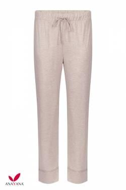 Loungewear Simone Pérèle Brume Pantaloni