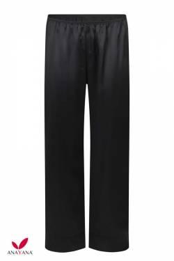 Loungewear Simone Pérèle Dream Pantaloni